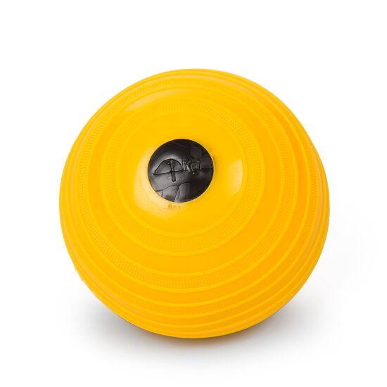 Togu® Stonie 1 kg, Geel