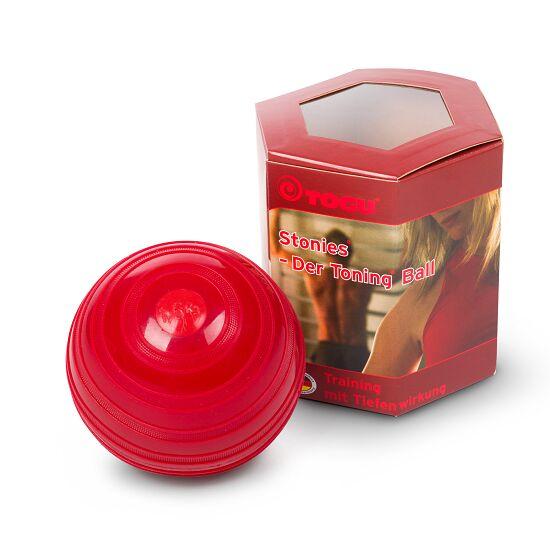 Togu® Stonie 1,5 kg, rood
