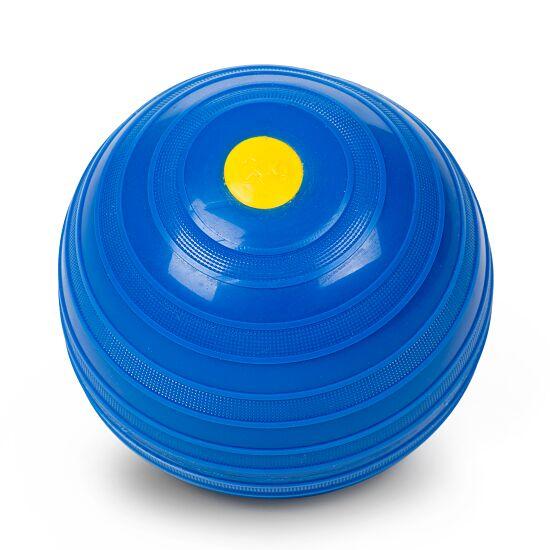 Togu® Stonie 2 kg, Blauw