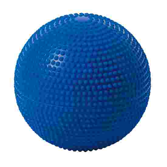 Togu Touchball Bleu, ø 10 cm, 100 g