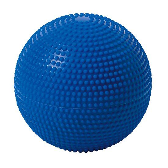 Touchball Togu® Bleu, ø 10 cm, 100 g