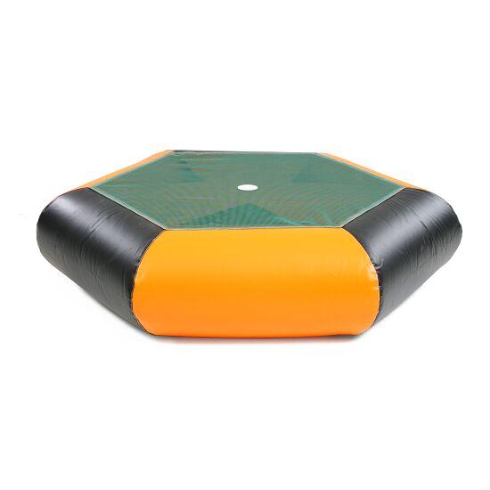 Trampoline Sport-Thieme® Medi ø 150 cm, hauteur 35 cm