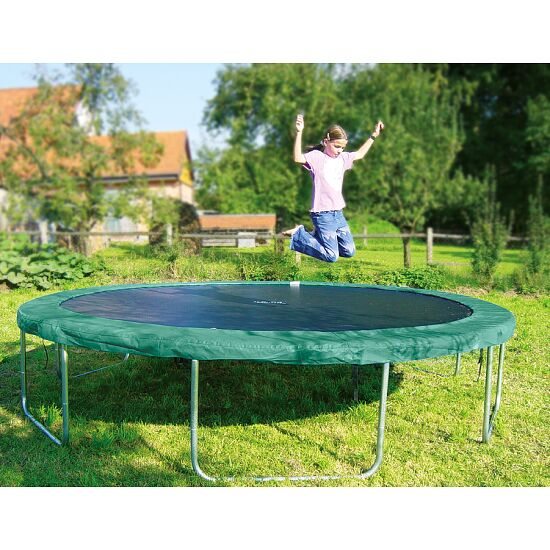 trampoline trimilin fun pi ce 259 00. Black Bedroom Furniture Sets. Home Design Ideas