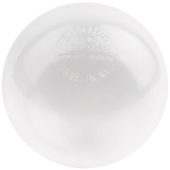 Transparante ballen ø 7,5 cm