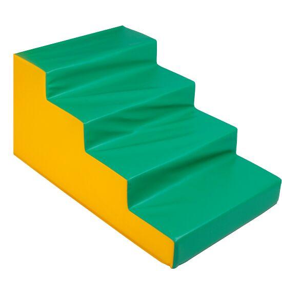Trap 4-traps, 90x60x50 cm