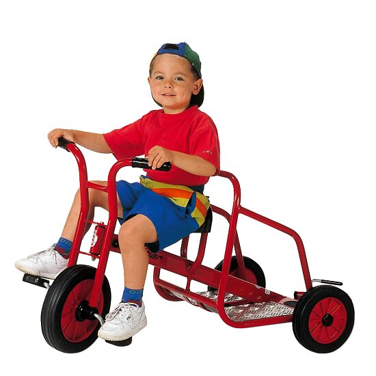 Tricycle Winther® Viking « Ben Hur »