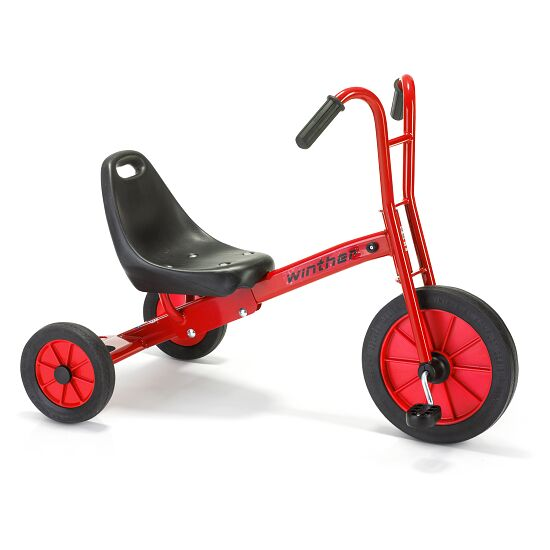 Tricycle Winther® Viking « Maxi »