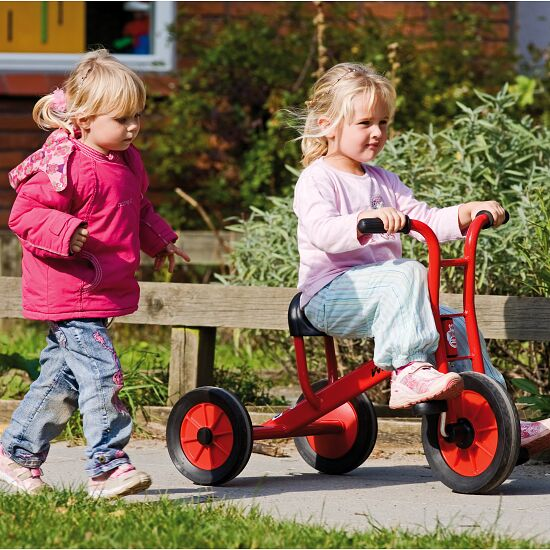 Tricycle Winther® Viking