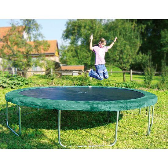 Trimilin® Fun ø 1,85 m, h: 40 cm