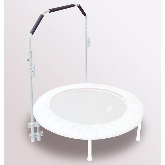 Trimilin® Houdgreep Voor Trimilin-ø 100 cm