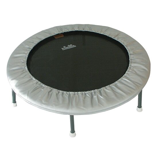 "Trimilin® trampoline ""Sport"""