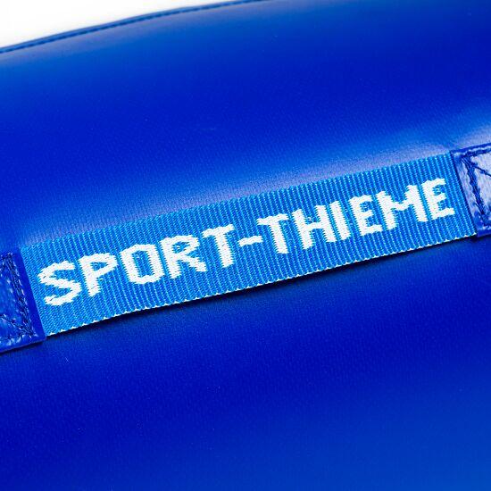 Tronc d'arbre anti-agressivité Sport-Thieme®