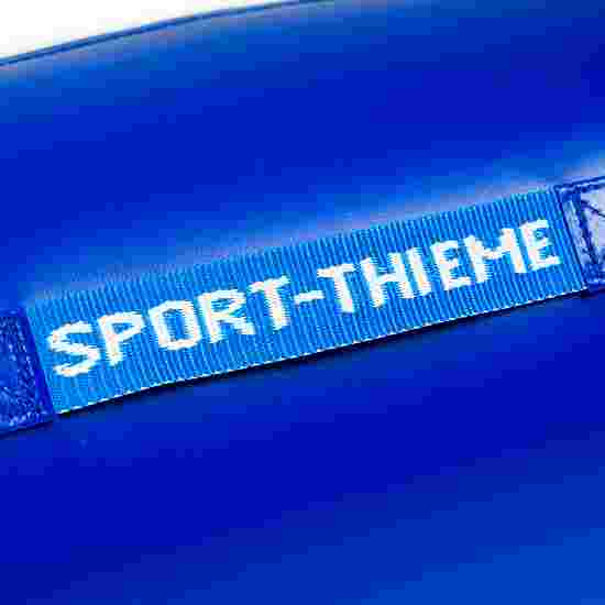 Tronc d'arbre anti-agressivité Sport-Thieme