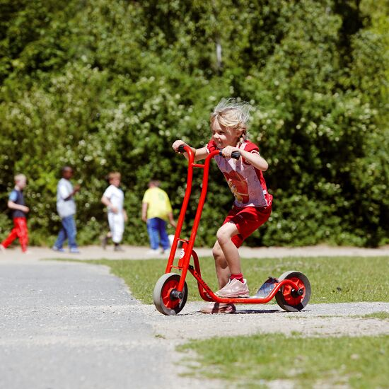 Trottinette Winther® Viking « Petit », 4-6 ans