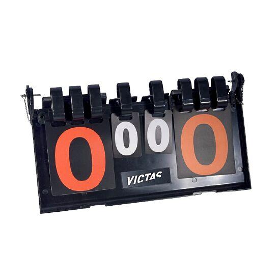TSP® Tafeltennis-Scorebord