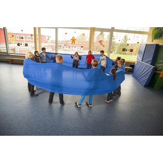 Tube de jeu Sport-Thieme® «Rondo» Circonférence env. 7,5 m, bleu