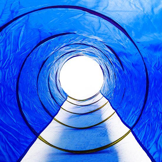 Tunnel spirale