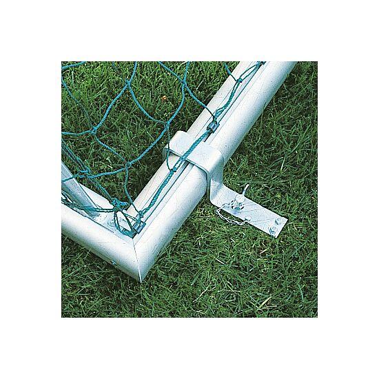 Veiligheids-Verankerings-Systeem 120x100 mm