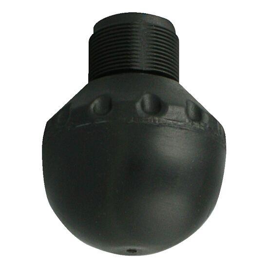 Vervangdop voor Pogo-stick met schroefdraad 25 mm