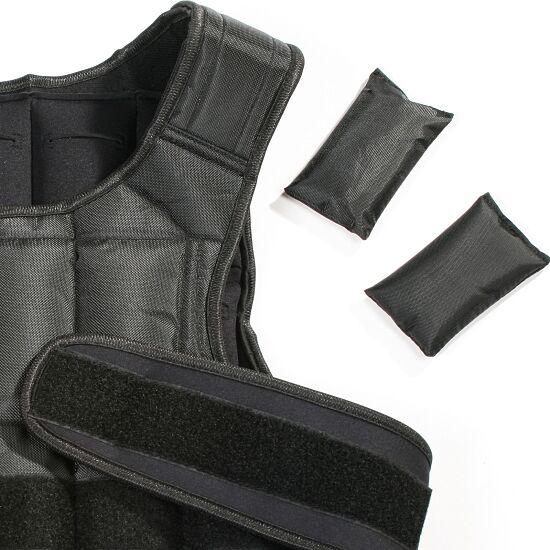 Veste lestée Sport-Thieme® « Premium » 10 kg