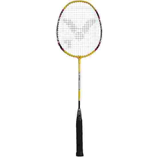 """Victor Badmintonracket  """"AL 2200"""""""