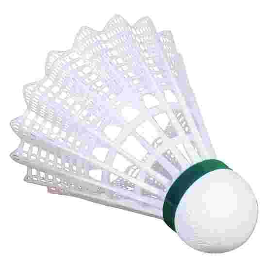 Victor Volants de badminton « Shuttle 1000 » Vert, lent, blanc