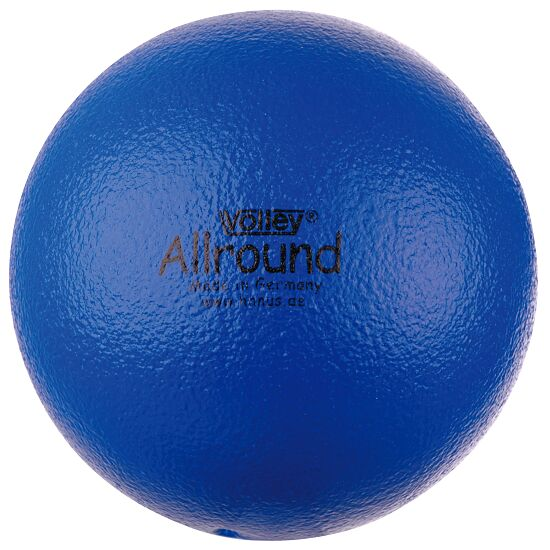 Volley® Allround