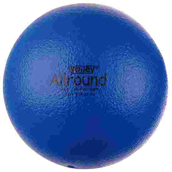 Volley Allround