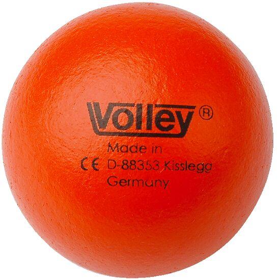 Volley Balle en mousse molle « Super » ø 90 mm, 24 g