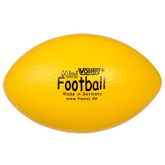 Volley Mini-Football