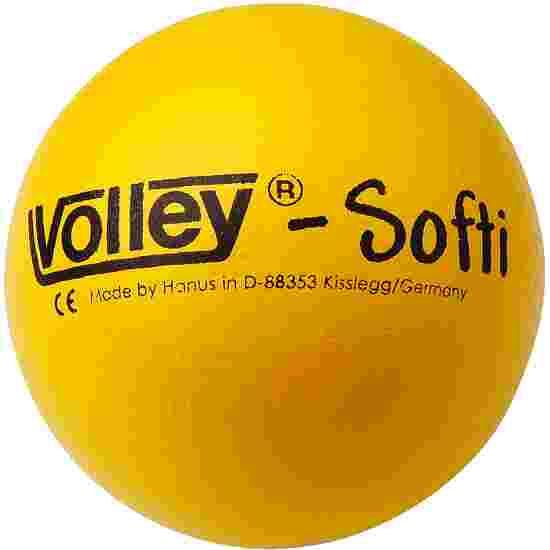 Volley Softi Geel