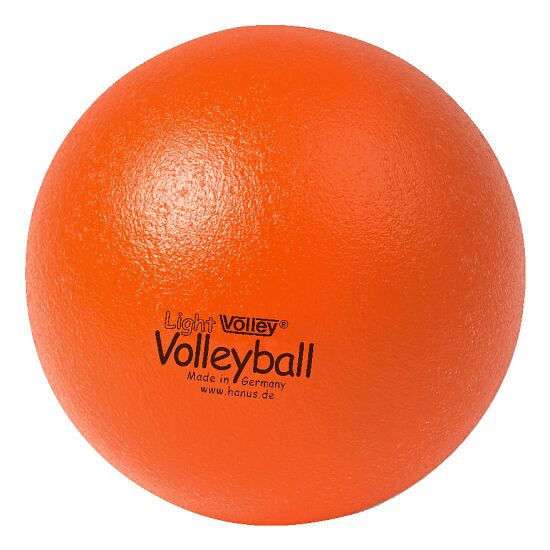 """Volley® Volleybal """"Light"""""""