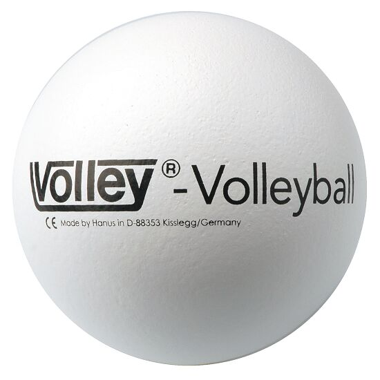 Volley Volleybal 325 g