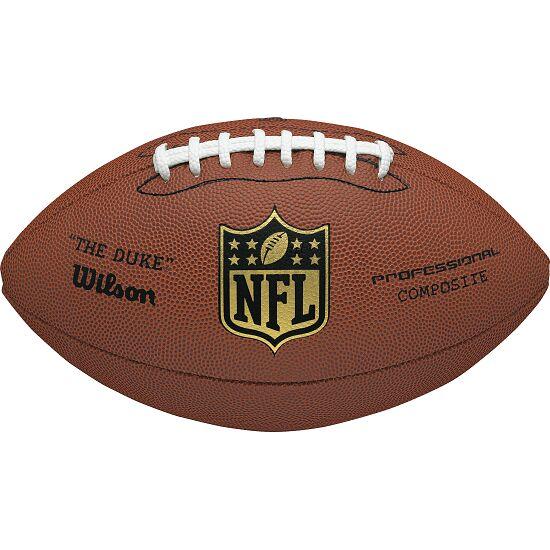 "Wilson Football NFL ""The Duke"", Replica"