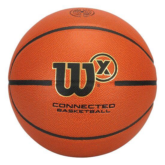 """Wilson® Smart Basketbal """"X"""""""