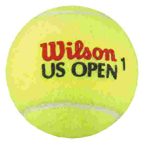 "Wilson Tennisballen ""US Open"""