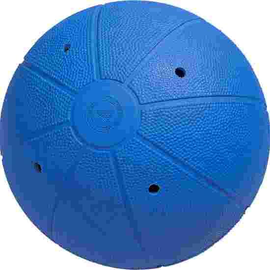 WV-Goalbal