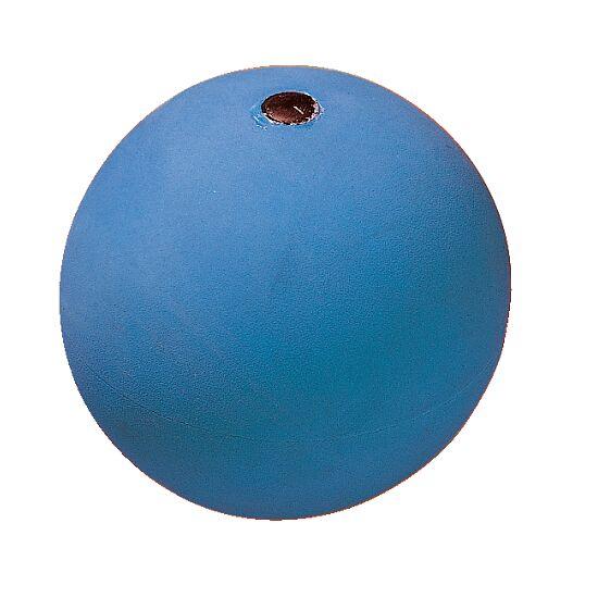 WV-Stootkogel 3 kg, blauw, ø 105 mm