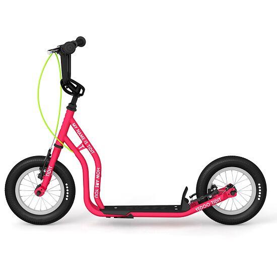 Yedoo Roller Roze