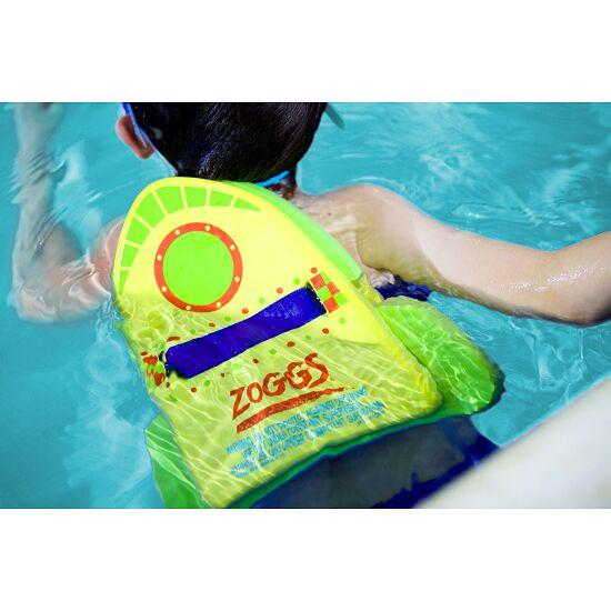 """Zoggs®-drijfhulp """"Jet Pack 3 in 1"""""""