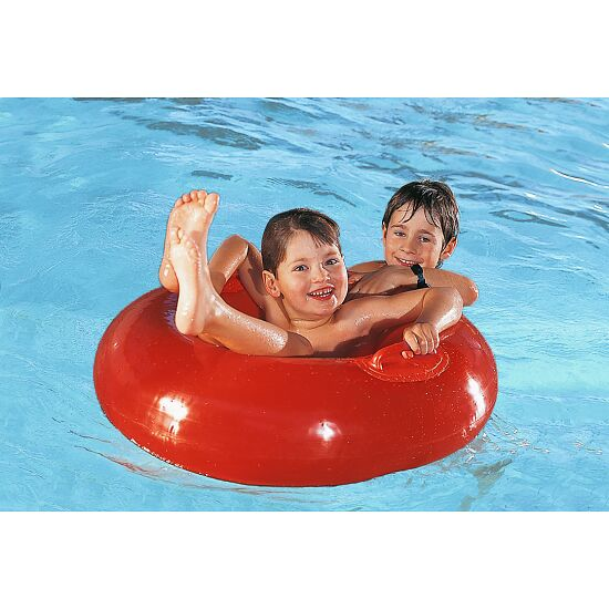 Zwemband 1