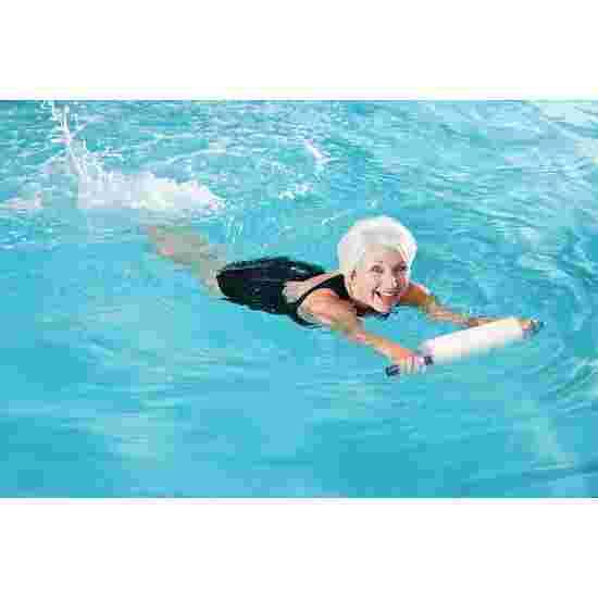 Zwemrol