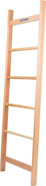 Échelle acrobatique