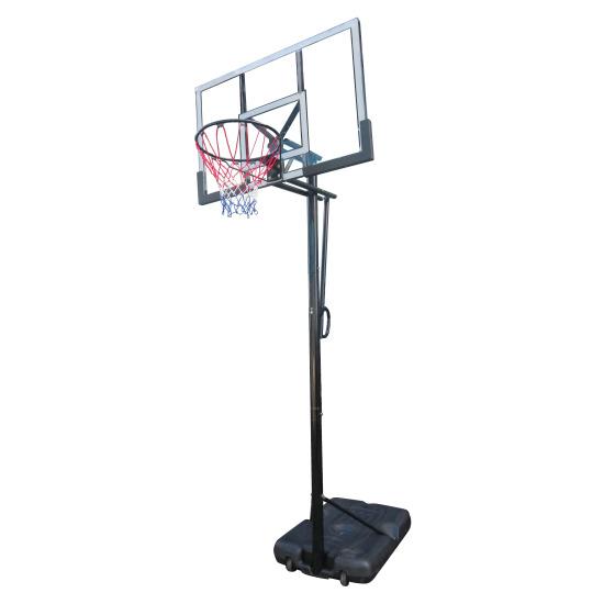 "Basketbalpaal ""Boston"""