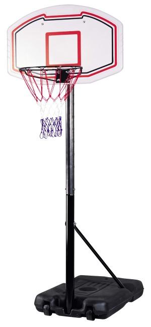 """Basketbalpaal """"Junior II"""""""