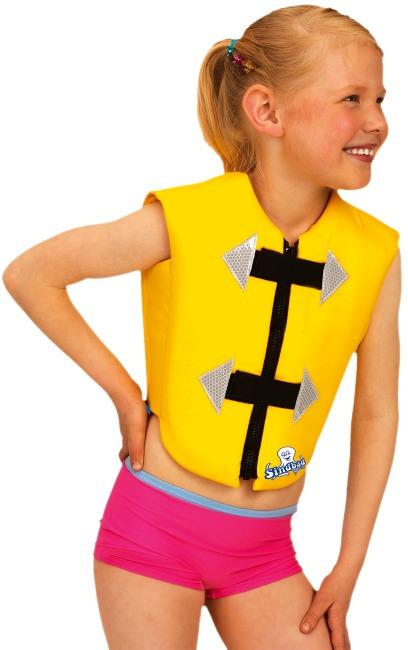 Beco Veste de natation « Sindbad » Enfant