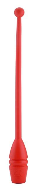 Massue de compétition Sport-Thieme® Rouge