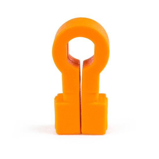 Nethouders Oranje