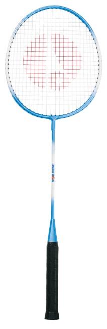 Raquette de badminton Sport-Thieme® « Club »