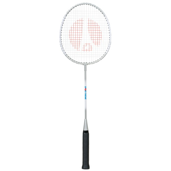 Raquette de badminton Sport-Thieme® « School »